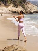 Kaileo High Waisted - Workout Leggings for Women  ARJNP03211