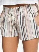 OCEANSIDE SHORT YD  ARJNS03121