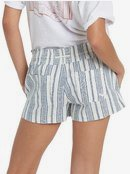 Oceanside - Shorts for Women  ARJNS03121