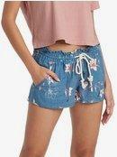 Oceanside - Beach Shorts for Women  ARJNS03123
