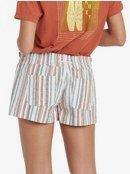 Oceanside - Beach Shorts for Women  ARJNS03125