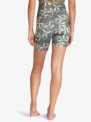 Kaileo High Waisted - Sports Shorts for Women  ARJNS03176