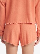 Cozy Day Short - Shorts for Women  ARJNS03177