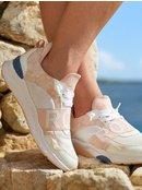 Draven - Shoes  ARJS100025
