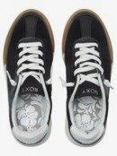 Joey - Shoes for Women  ARJS100029