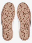 Ivan Fur - High-Top Shoes for Women  ARJS300331