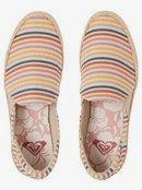 Brayden Jute - Shoes  ARJS300336