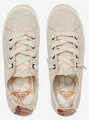Bayshore - Slip-On Shoes  ARJS600418