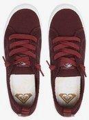 Bayshore - Shoes for Women  ARJS600454