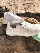 Harper - Slip-On Shoes  ARJS600482