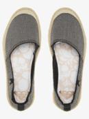 Cordoba - Shoes for Women  ARJS600488