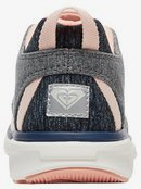 Set Session - Trainers for Women  ARJS700124
