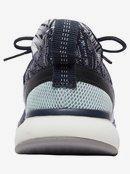 Set Seeker X - Shoes for Women  ARJS700132