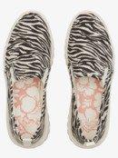 Sheilahh Slip-On - Slip-On Shoes for Women  ARJS700150