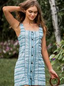 Sweeter Dreams - Short Dress for Women  ARJWD03336