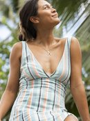 Young Athena - Midi Dress for Women  ARJWD03368