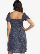 Hello Petal Dress for Women  ARJWD03394