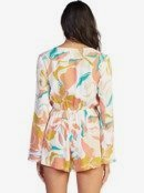 Here We Are - Playsuit for Women  ARJWD03402