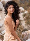 Festival Dreams - Midi Dress for Women  ARJWD03423