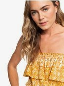 Collier - Ruffle Bandeau Top  ARJWT03180