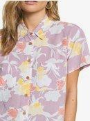 Waiting For It - Short Sleeve Shirt for Women  ARJWT03191