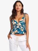 Simple Blossom - Vest Top for Women  ARJWT03238