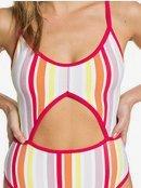 Cutout - One-Piece Swimsuit for Women  ARJX103087