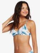 Beach Classics - Tri Bikini Top for Women  ARJX303492