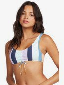 Beach Classics - Bralette Bikini Top for Women  ARJX303493