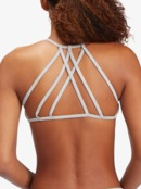 Sun Might Shine - Low Support Bra for Women  ARJX303516