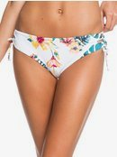 Printed Beach Classics - Full Bikini Bottoms for Women  ARJX403384