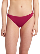 PT BEACH CLASSICS FULL BOTTOM  ARJX403394