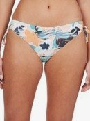 Printed Beach Classics - Full Bikini Bottoms for Women  ARJX403460