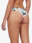 Printed Beach Classics - Mini Bikini Bottoms for Women  ARJX403461