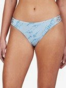 Sea & Waves - Reversible Bikini Bottoms for Women  ARJX403462