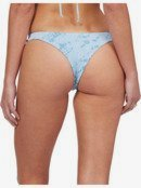 Sea & Waves - Reversible Bikini Bottoms for Women  ARJX403463