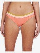 Bonus Babe - Reversible Bikini Bottoms for Women  ARJX403473
