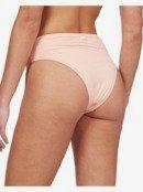 Bonus Babe - High Waist Bikini Bottoms for Women  ARJX403474