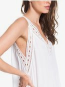 Halfway - Strappy Beach Cover-Up for Women  ARJX603119