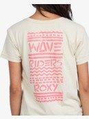WAVE RIDERS  ARJZT05987