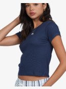 Frozen Day - T-Shirt for Women  ARJZT06407