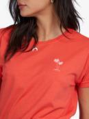 Good Waves - T-Shirt for Women  ARJZT06677
