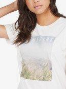 Dreamy Morning - Boyfriend T-Shirt for Women  ARJZT06801