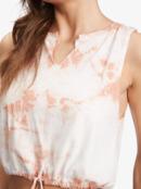 Roxy - Tank Top for Women  ARJZT06925