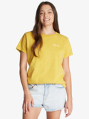 Step Into The Light - Boyfriend T-Shirt for Women  ARJZT07000
