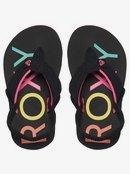 Vista - Sandals  AROL100006