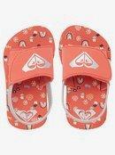 Finn - Sandals for Toddlers  AROL100012