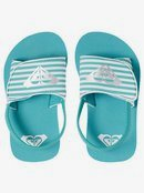 Finn - Sandals for Toddlers  AROL100012