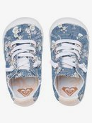 Bayshore - Slip-On Shoes  AROS600001