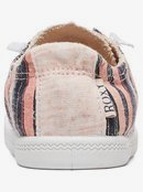 Bayshore - Slip-On Shoes for Toddlers AROS600001